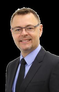 Guido Hauner