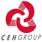 CEH Group logo