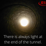 Dont-give-up-the-light-is-always-at-the-end-of-the-tunnel