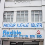 RIM Polymers Malaysia