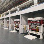 Turnkey Automotive Project